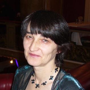 Mgr. Jana Šubrtová
