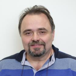 Ing. Jiří Egrt