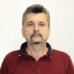 Ing. Stanislav Jadrný