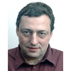 Pavel Tatar