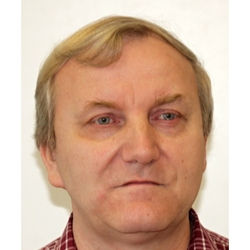 Miroslav Štygler