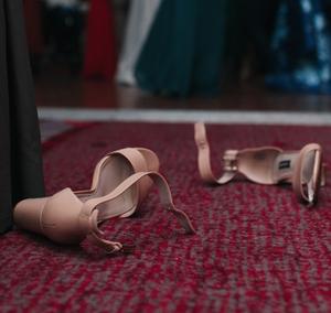 Změna termínu maturitního plesu