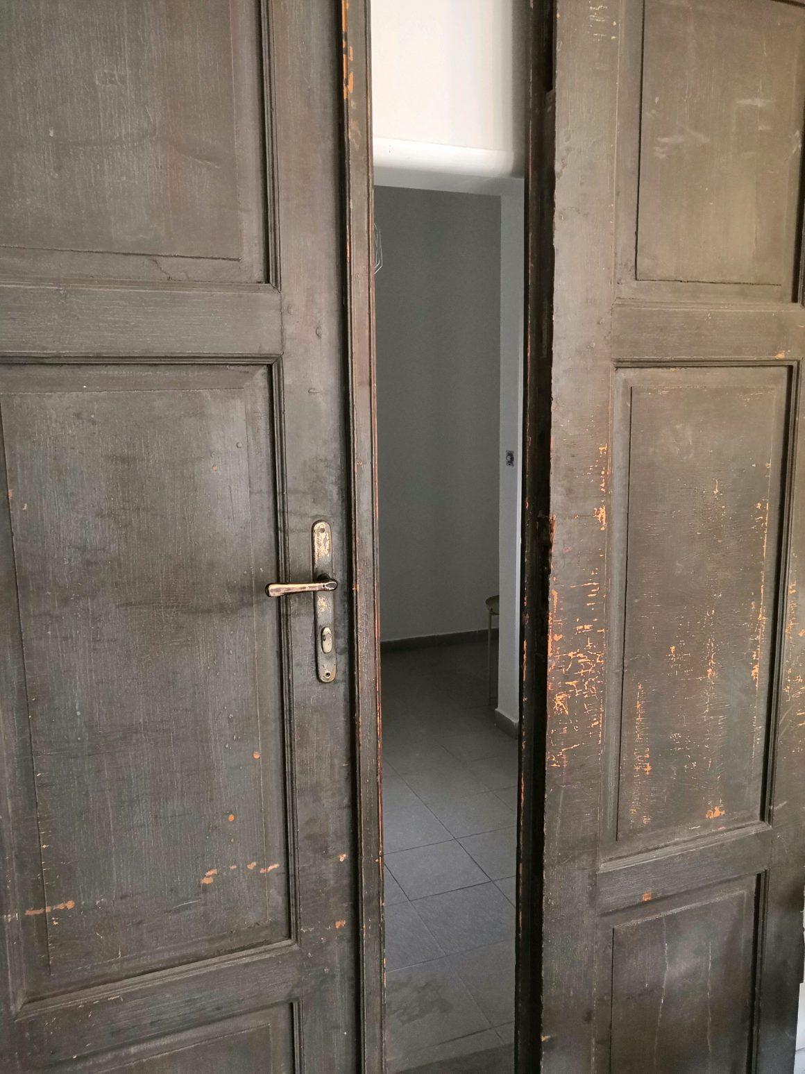 Den otevřených dveří 14. 10. 2020