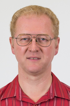 Mgr. Jiří Hodal