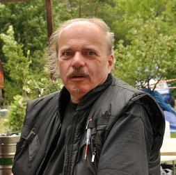 Zdeněk Rygl