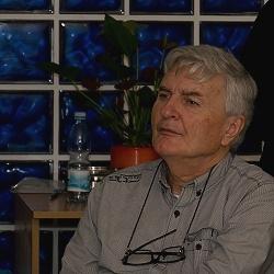 Ing. František Matějka