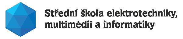 SŠEMI