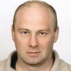 Mgr. Pavel Tuška